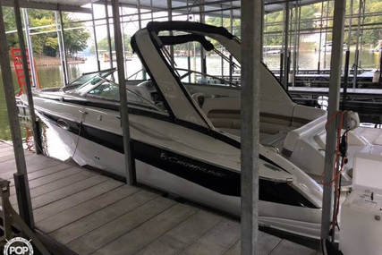 Crownline 305 SS for sale in United States of America for $108,900 (£82,394)