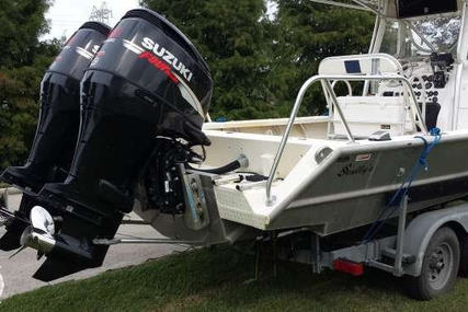 Scullys 26 for sale in United States of America for $48,900 (£37,090)