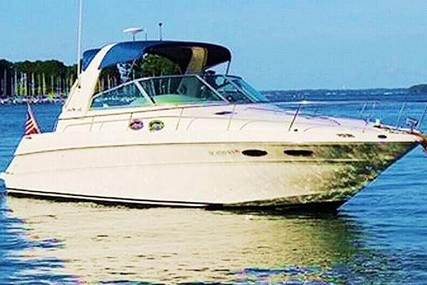 Sea Ray 310 Sundancer for sale in United States of America for $55,995 (£41,615)