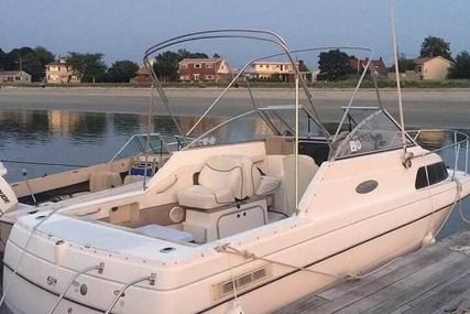 Bayliner Ciera 2252 Express Cruiser for sale in United States of America for $17,500 (£12,529)