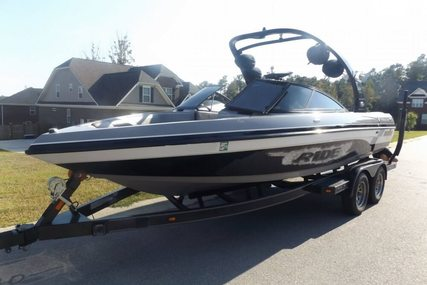 Malibu vRide for sale in United States of America for $42,500 (£32,156)
