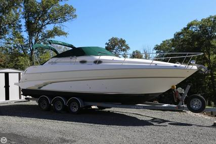 Sea Ray 270 Sundancer for sale in United States of America for 24.999 $ (17.851 £)