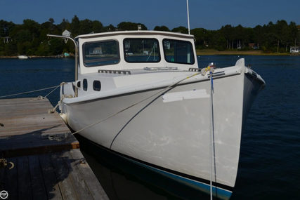 Holland 32 for sale in United States of America for $66,700 (£47,237)