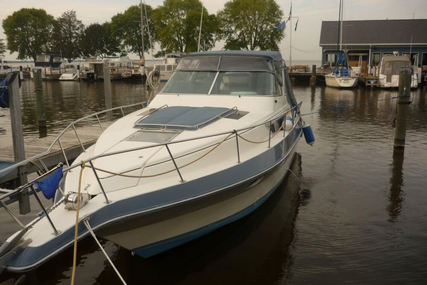 Cruisers Yachts 3170 Esprit for sale in United States of America for $15,000 (£10,800)
