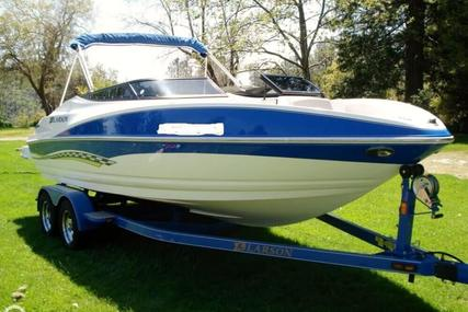 Larson Senza 206 Bowrider for sale in United States of America for $20,000 (£14,980)