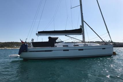 Bavaria 40 for sale in United Kingdom for £100,000
