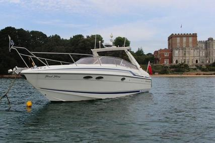 SUNSEEKER Portofino 32 for sale in United Kingdom for £47,950