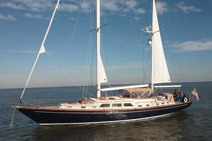 HINCKLEY 64 for sale in United States of America for $425,000 (£320,714)