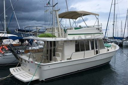 Mainship 400 Trawler for sale in Italy for €190,000 (£163,267)