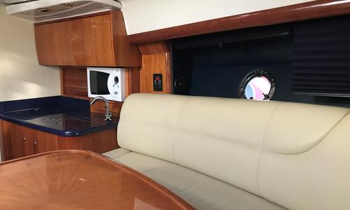 Image of Cranchi Endurance 41 for sale in Spain for £94,995 Mahon, Menorca, , Spain