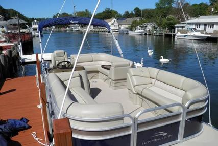 Bennington 21 SLX for sale in United States of America for $29,900 (£22,656)