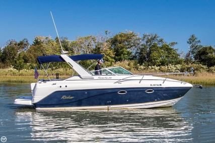 Rinker Fiesta Vee 270 for sale in United States of America for $27,800 (£21,034)