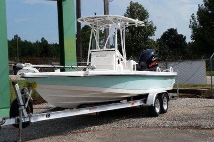 Blazer Bay 2420 for sale in United States of America for $38,900 (£29,505)