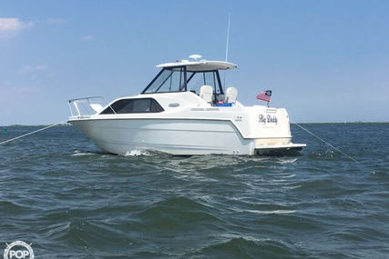 Bayliner 2452 Cierra Classic for sale in United States of America for $16,500 (£12,399)