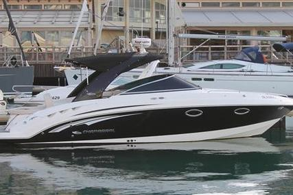 Chaparral boats 275 for sale in Spain for €59,000 (£52,634)