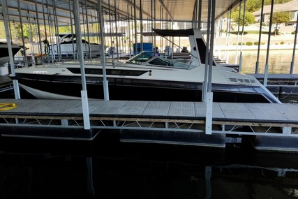 Chaparral Laser 32 for sale in United States of America for $24,900 (£19,048)
