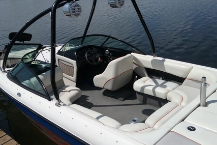 Malibu 23LSV for sale in United States of America for $32,000 (£22,907)