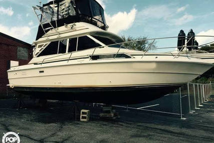 Sea Ray 310 Sport Bridge for sale in United States of America for $10,900 (£7,907)
