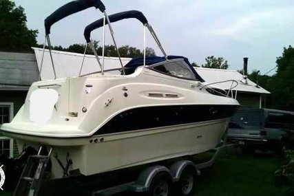 Bayliner 245 Ciera for sale in United States of America for $27,000 (£20,410)