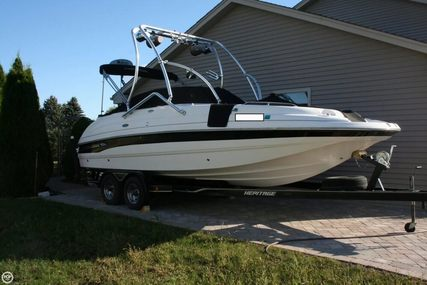 Chaparral Sunesta 233 for sale in United States of America for $23,500 (£17,764)