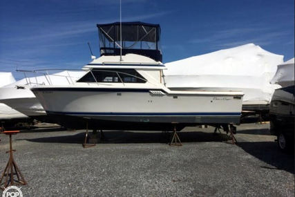 Chris-Craft 315 Commander for sale in United States of America for 29.000 $ (20.517 £)