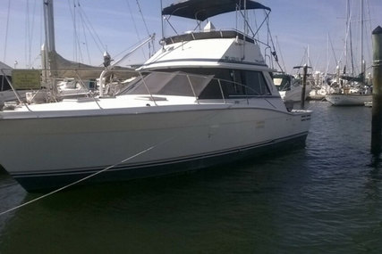Trojan 35 (10.8 m) for sale in United States of America for $22,500 (£17,066)