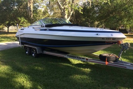 Cobalt 23 for sale in United States of America for $15,000 (£11,367)