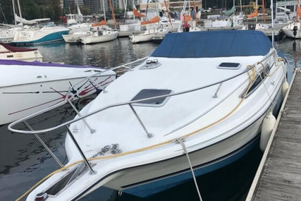 Rinker Fiesta Vee 280 for sale in United States of America for $11,900 (£8,532)
