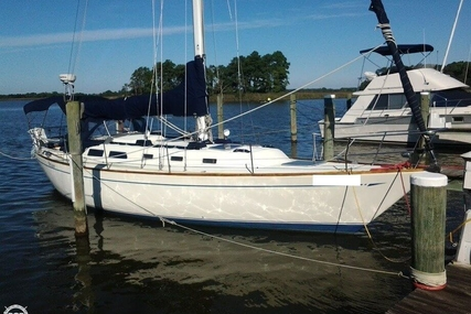 Cal 39 for sale in United States of America for $83,400 (£59,861)