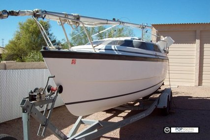 Macgregor 26 for sale in United States of America for $18,000 (£13,650)