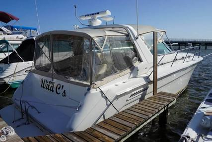 Sea Ray 370 Express Cruiser for sale in United States of America for $44,900 (£33,742)