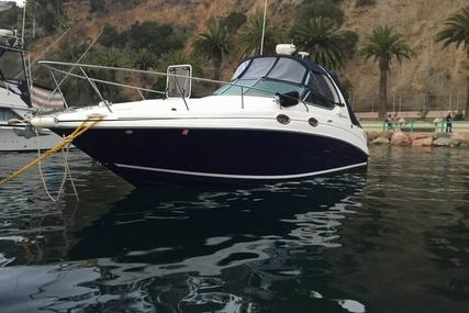Sea Ray 280 Sundancer for sale in United States of America for $55,000 (£39,565)