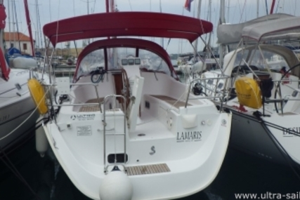 Beneteau Oceanis 343 Shallow Draft for sale in Croatia for €43,000 (£38,347)