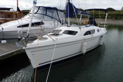 Legend Hunter 25 for sale in United Kingdom for £14,995