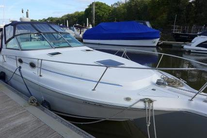 Sea Ray 290 Sundancer for sale in United Kingdom for £29,950