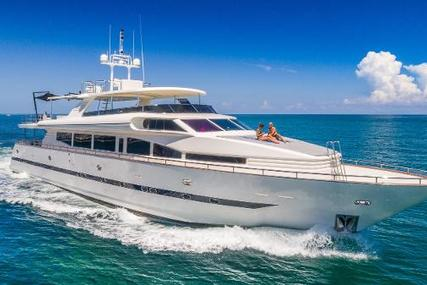 Horizon Custom  110 for sale in United States of America for $4,250,000 (£3,279,751)
