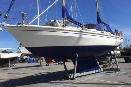 Westerly 33 for sale in United Kingdom for £27,500