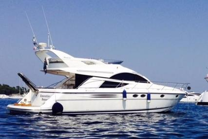 Fairline Phantom 46 for sale in France for £219,950