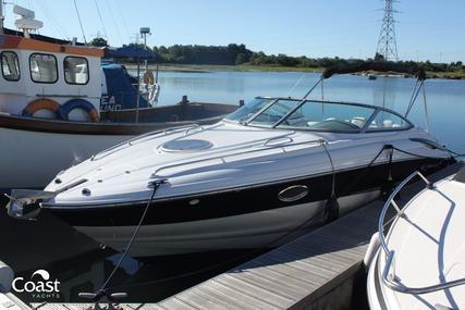 Crownline 255 CCR for sale in United Kingdom for £35,950