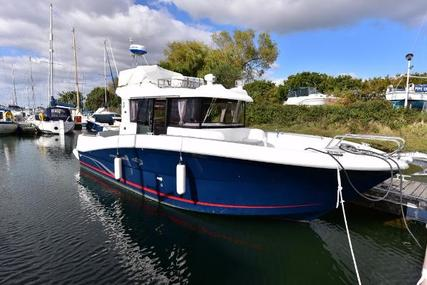 Beneteau Barracuda 9 for sale in United Kingdom for £69,950