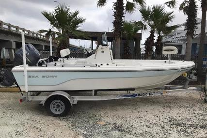 Sea Born SV19 Bay for sale in United States of America for $18,999 (£14,182)