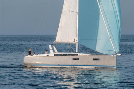 Beneteau Oceanis for sale in United States of America for $189,900 (£144,494)