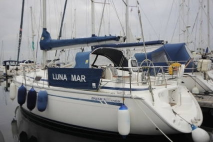 Bavaria BAVARIA 30 for sale in United Kingdom for £36,995
