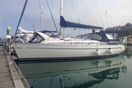 Bavaria 38 Cruiser for sale in United Kingdom for £54,500