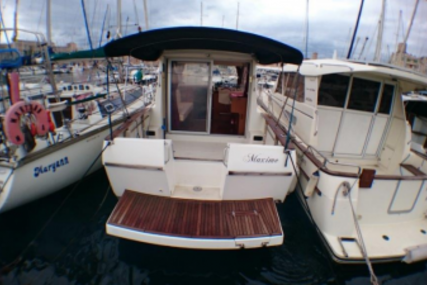 Beneteau Antares 805 for sale in France for €22,000 (£19,661)