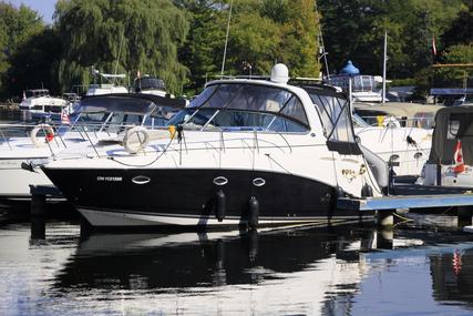 Rinker Express Cruiser 350 for sale in Canada for P.O.A.