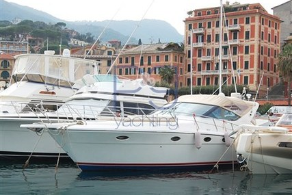 Uniesse Marine 48 Open for sale in Italy for €215,000 (£192,016)