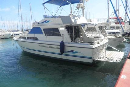Princess 38 for sale in Spain for €37,500 (£32,977)