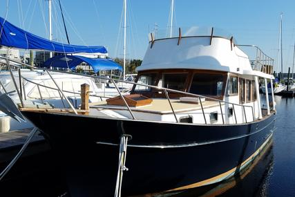 Marine Trading Europa 36 for sale in United States of America for $19,900 (£15,042)