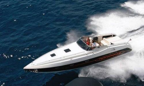 Image of Performance 1107 for sale in Netherlands for €155,000 (£132,861) Vinkeveen (, Netherlands